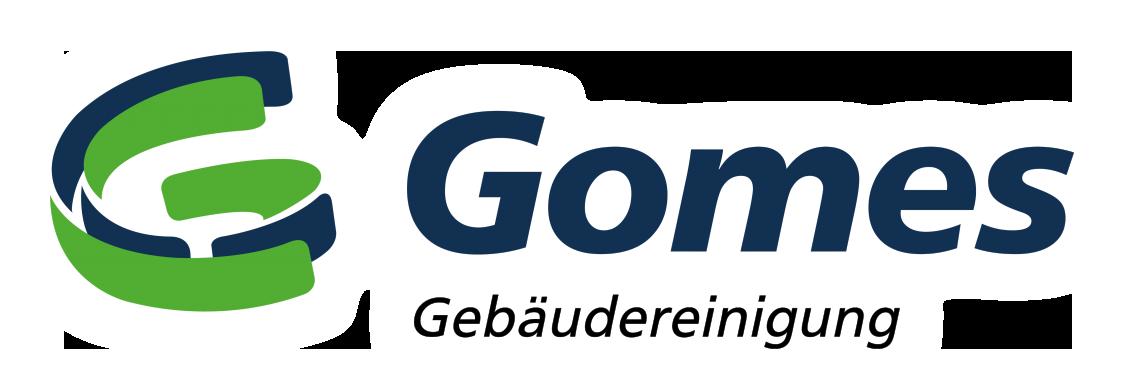 Gomes Gebäudereinigung GmbH